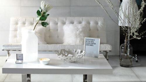Vogue White