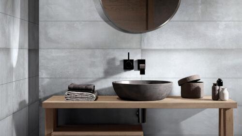 Vogue Light Grey