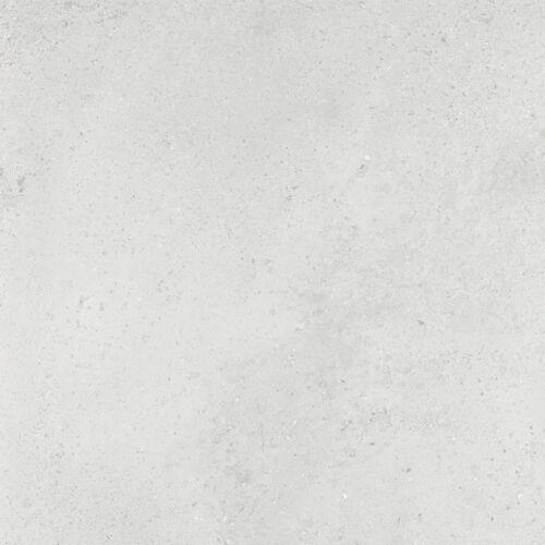 KMG Light Grey Tile Variation 1