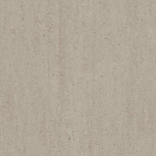 Sandcastle Cappucino