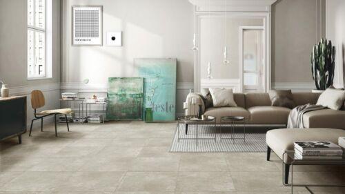 Paradigm Tortora Floor Tile
