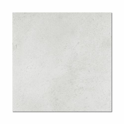 KMG Light Grey porcelain tile