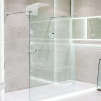 The Ultimate Shower Screen Buying Guide