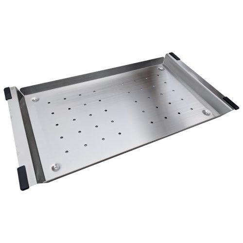 Sink Tray Accessory