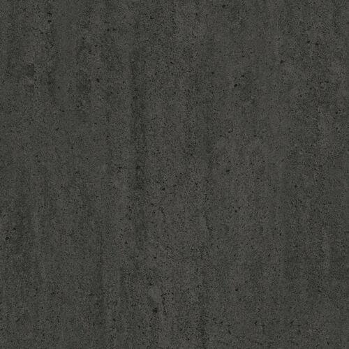 Sandcastle Charcoal tile
