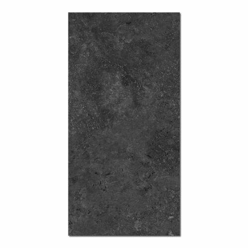 Kross Charcoal 45x90 Porcelain Tile