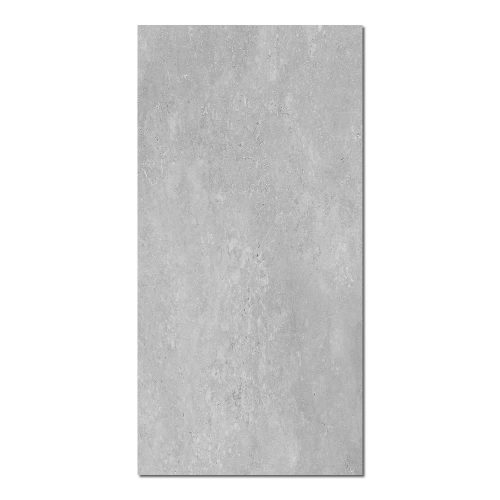 Kross Light Grey