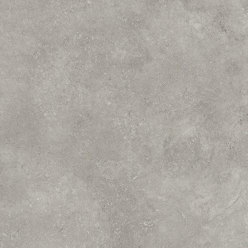 Kross Mid-Grey