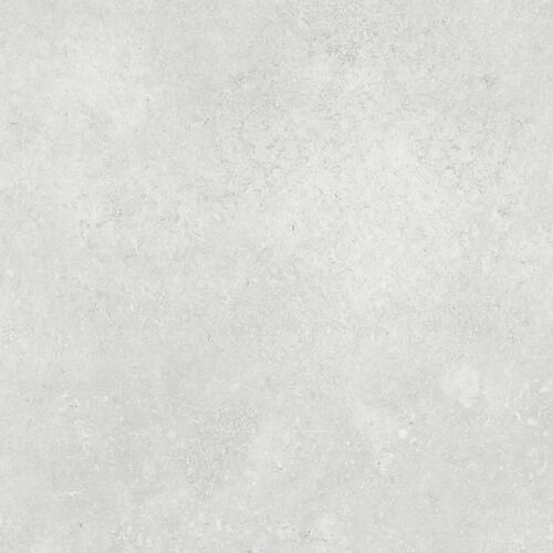 Kross White