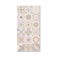Cemento Lux 30x60cm tile
