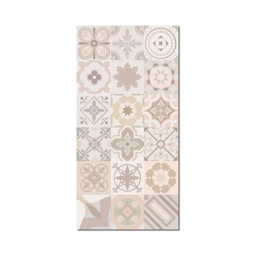Cemento Lux