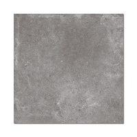 Paradigm Grey Porcelain Tile