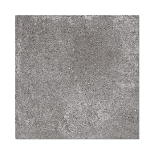 Paradigm Grey