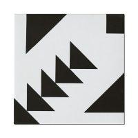 Richmond Baker Ceramic Tile