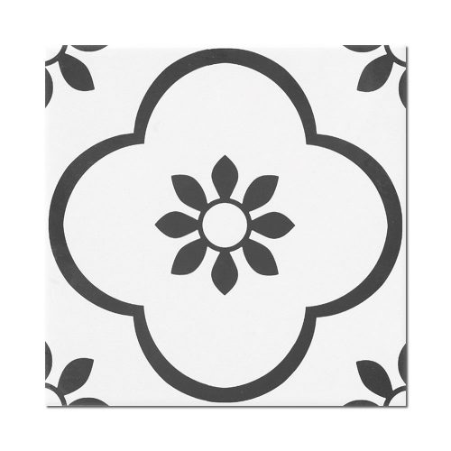 Richmond Bridge Ceramic Tile