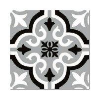 Richmond Burnley Ceramic Tile