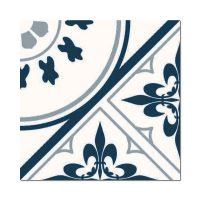 Richmond Coppin Ceramic Tile