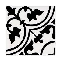 Richmond Highett Ceramic Tile