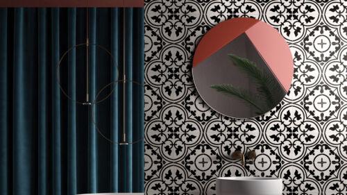 Richmond Highett Ceramic Tile Installation