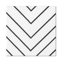 Richmond Victoria Ceramic Tile