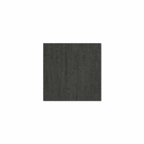 Sandcastle Charcoal 30x30cm tile