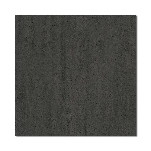 Sandcastle Charcoal 30x30cm