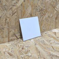 150x150_gloss_white_wall_tile
