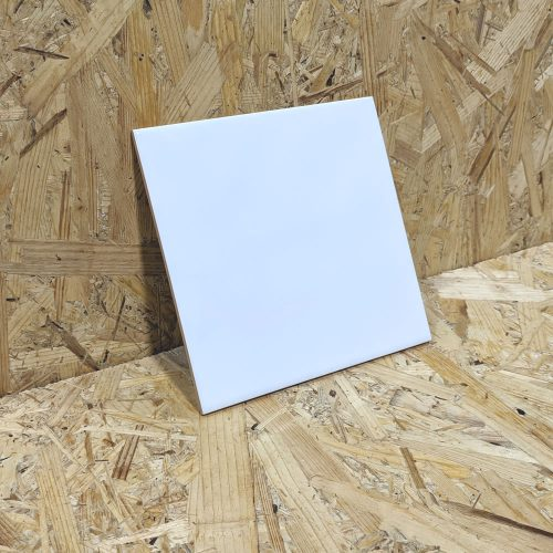 200x200_ripple_white_wall_tile