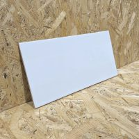 200x400_gloss_white_wall_tile