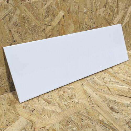 200x600_gloss_white_wall_tile