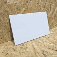 250x400_white_gloss_wall_tile