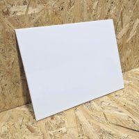 300x400_gloss_white_wall_tile