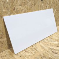 300x600_rectified_gloss_white_wall_tile