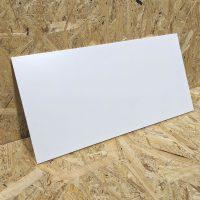 300x600_rectified_matte_white_wall_tile