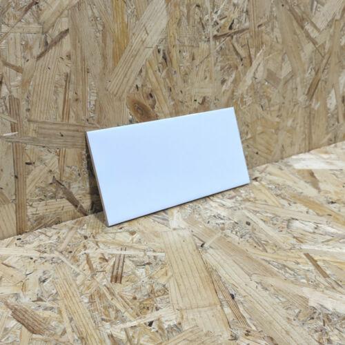 100x200_gloss_white_wall_tile