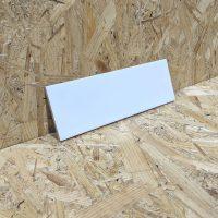 100x300_gloss_white_wall_tile