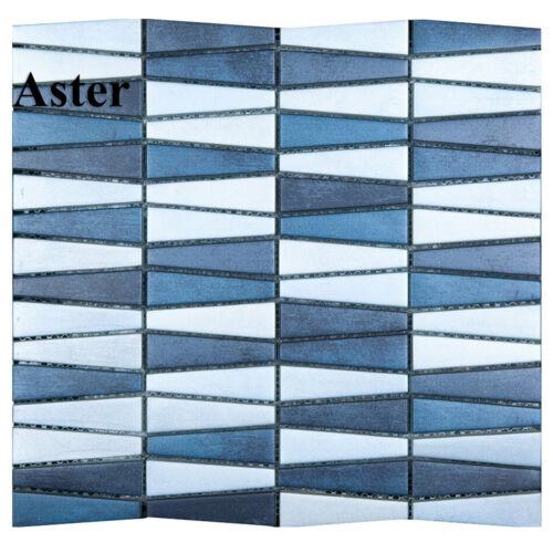 Botanic Aster