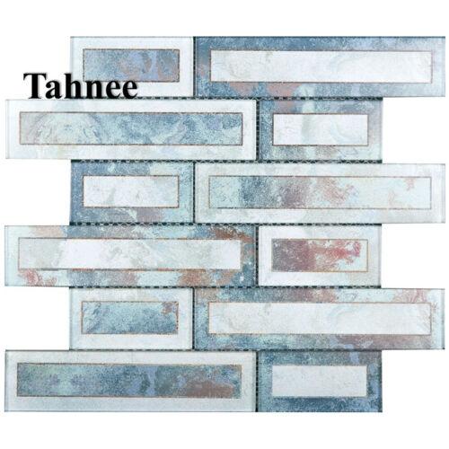Antique Tahnee