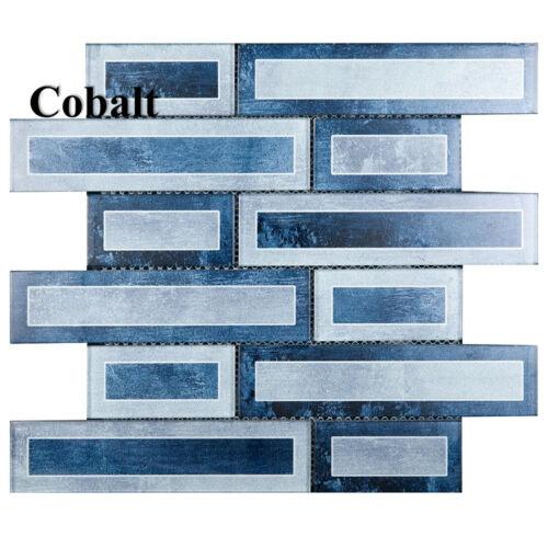 Antique Cobalt