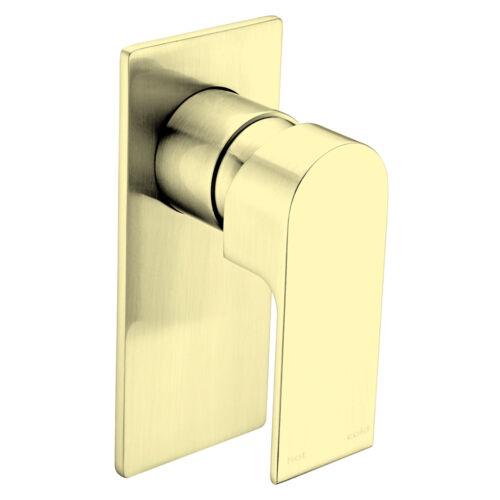 bianca_wall_mixer_brushed_gold