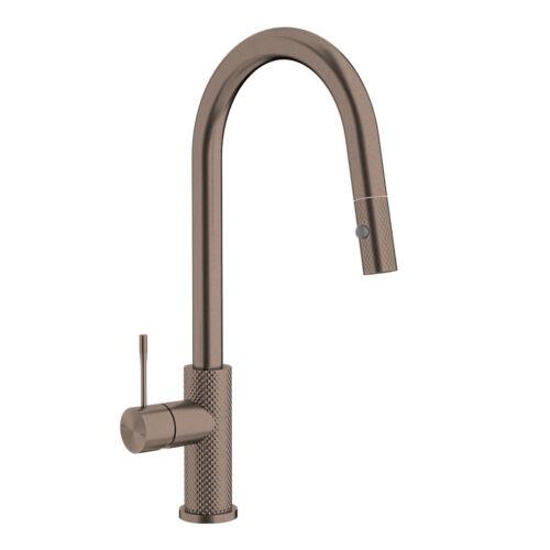 opal_kitchen_mixer_brushed_bronze