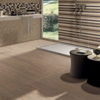 Oak Timber Look Tiles – The Perfect Flooring Solution