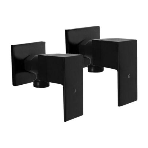 cube_matte_black_washing_machine_taps