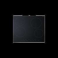 60cm Ceran® Touch Electric Cooktop