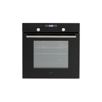 60cm Pyrolytic Multifunction Oven