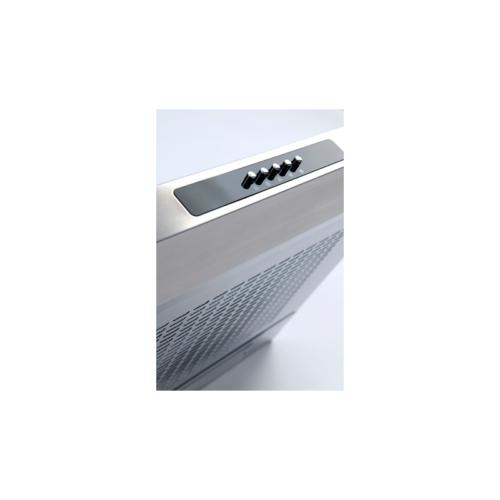60cm Fixed Rangehood Stainless Steel