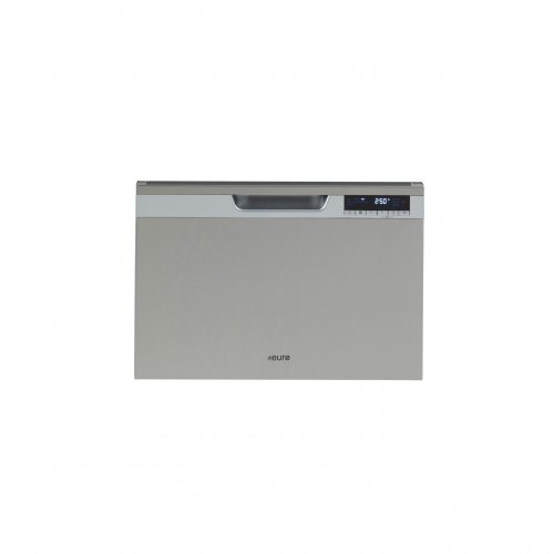 60cm In-Built Single Drawer Dishwasher