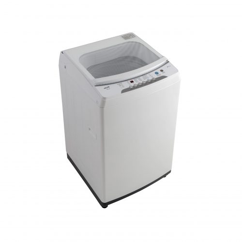 10KG – Top Load Washer