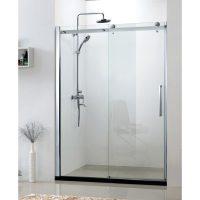 Aspen Shower Door