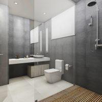 6 Stunning Bathroom Tile Ideas for Your Bathroom Renovation